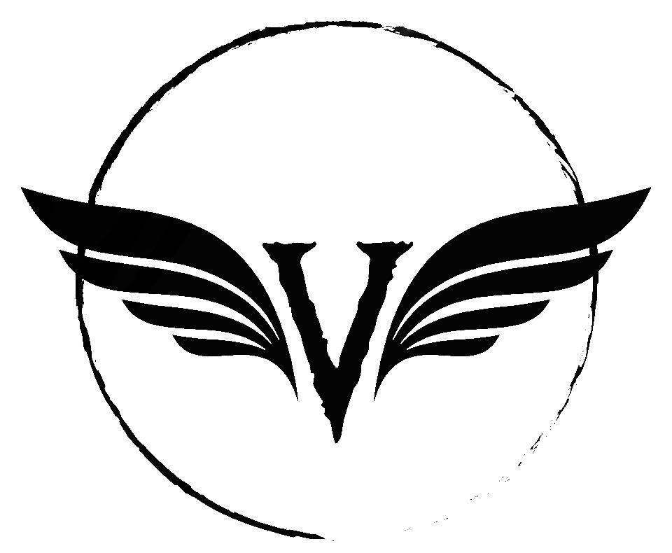 House of Valkyrie